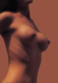 Female masturbation illustrations